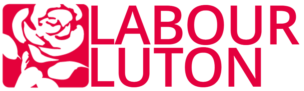 Luton Labour Party